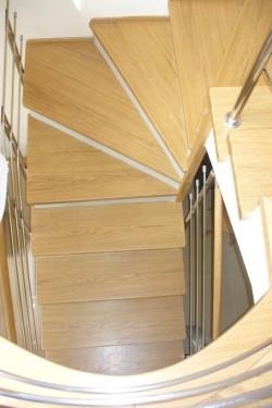 schody104.jpg