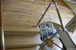 schody100.jpg