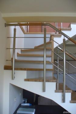schody109.jpg