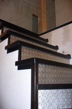schody114.jpg