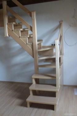 schody118.jpg