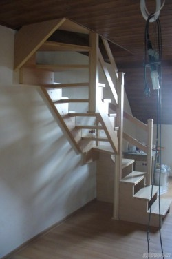 schody121.jpg