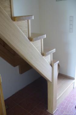 schody127.jpg