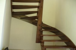 schody129.jpg