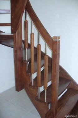 schody130.jpg