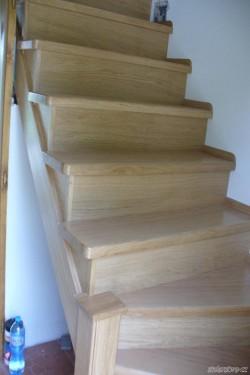schody124.jpg