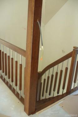 schody134.jpg