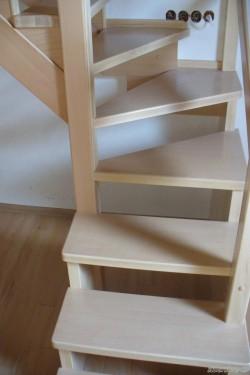 schody122.jpg
