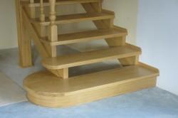 schody138.jpg